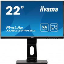 "Монитор 21.5"" Iiyama ProLite (XUB2294HSU-B1)"