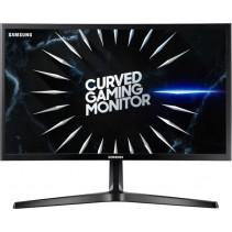 """Монитор 23.5"""" Samsung C24RG50FQI (LC24RG50FQIXCI)"""