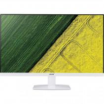 """Монитор 23.8"""" Acer HA240YAwi (UM.QW0EE.A01)"""
