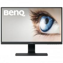 """Монитор 23.8"""" BenQ GW2480E (9H.LHELA.CBE/9H.LHELB.CBE)"""