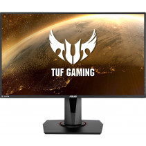 """Монитор 27"""" Asus TUF Gaming VG279QM (90LM05H0-B01370)"""