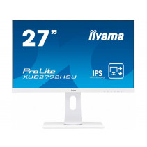 "Монитор 27"" Iiyama ProLite (XUB2792HSU-W1 C)"