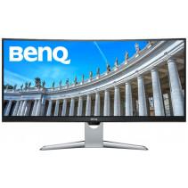 """Монитор 35"""" BenQ EX3501R (9H.LGJLA.TSE)"""