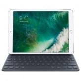 """Apple Smart Keyboard для iPad Pro 10.5"""" (MPTL2)"""