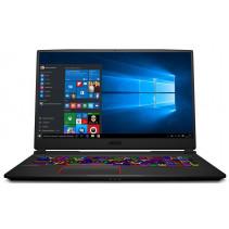 Ноутбук MSI GE75 9SG [GE759SG-1251UA]