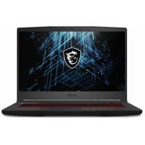 Ноутбук MSI GF65 Thin 10UE [GF6510UE-215XUA]