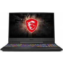 Ноутбук MSI GL659SFK-424XUA