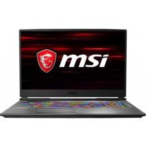 Ноутбук MSI GP7510SEK-288UA