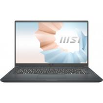 Ноутбук MSI Modern 15 [M15A10M-643XUA]