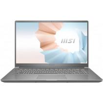 Ноутбук MSI Modern 15 [M15A11SB-214XUA]