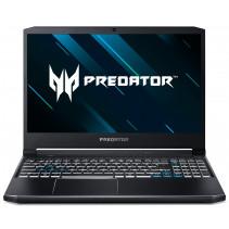 Ноутбук MSI Predator Helios 300 (PH315-53) [NH.QATEU.007]