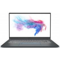 Ноутбук MSI Prestige 15 [PS15A10SC-263XUA]