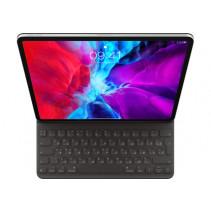 """Apple Smart Keyboard Folio for iPad Pro 12.9"""" 4th Gen (MXNL2)"""