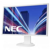 "Монитор 24"" NEC E245WMi White (60004148)"