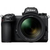Nikon Z 6 II[+ 24-70mm f4 Kit]