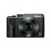 Nikon Coolpix A1000[Black]