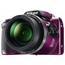 Фотоаппарат Nikon Coolpix B500 [Purple]