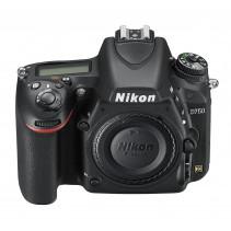 Фотокамера Nikon D750 [body]