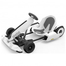 Карт Ninebot by Segway Gokart kit