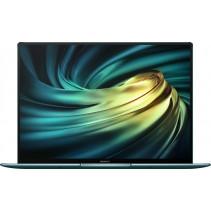 Ноутбук Huawei MateBook X Pro (MACHC-WAE9LP)