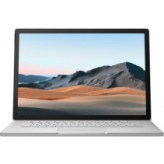 Ноутбук Microsoft Surface Book 3 (SLZ-00001)