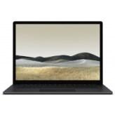 Ноутбук Microsoft Surface Laptop 3 (VPT-00017)