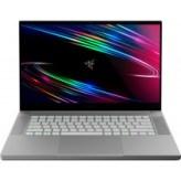 Ноутбук Razer Blade 15 Base 4K OLED Gaming Laptop (RZ09-03287EM2-R3U1)