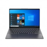 Ноутбук Lenovo IdeaPad 5 14ITL05 (82FE00H1RM) Platinum Gray