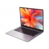 Ноутбук Xiaomi RedmiBook Pro 14 i5 16/512GB (JYU4318CN)