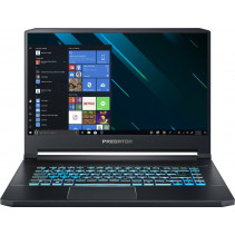 Ноутбук Acer Predator Triton 500 PT515-51-75L8 (NH.Q4WAA.001)