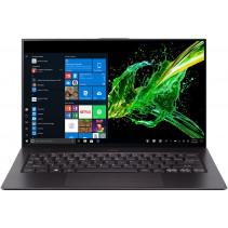 Ноутбук Acer Swift 7 SF714-52T-70CE Starfield (NX.H98AA.003)