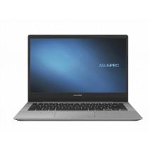 Ноутбуки Asus Pro P5440FF (P5440FA-XB54)