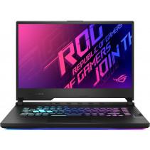 Ноутбук Asus ROG Strix G15 G512LU (G512LU-RS74)