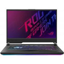 Ноутбук Asus ROG Strix G15 G512LWS (G512LW-ES76)