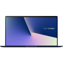 Ноутбук Asus ZenBook 14 UX434FLC (UX434FLC-XH77)