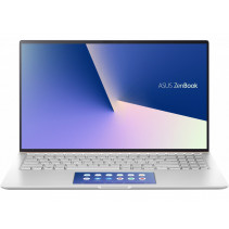 Ноутбук Asus ZenBook 15 UX534FTC (UX534FTC-AS77)