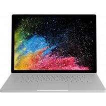 Ноутбук Microsoft Surface Book 2 (PGU-00001) Silver