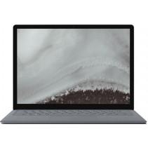 Ноутбук Microsoft Surface Laptop 2 [LQM-00012] UA