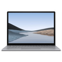"Ноутбук Microsoft Surface Laptop 3 15"" [PLZ-00008] UA"