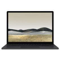 Ноутбук Microsoft Surface Laptop 3 Metal Black (VEF-00022)