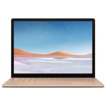 Ноутбук Microsoft Surface Laptop 3 Sandstone (VEF-00064) Gold