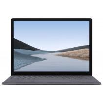Ноутбук Microsoft Surface Laptop 3 (V4C-00001) Silver
