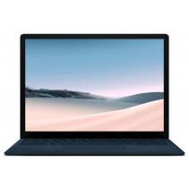 Ноутбук Microsoft Surface Laptop 3 (VEF-00043) Cobalt Blue