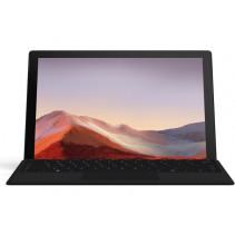 Планшет Microsoft Surface Pro 7 (QWV-00007)