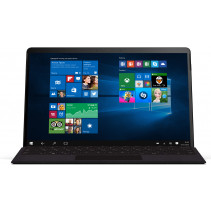 Ноутбук Microsoft Surface Pro X (QWZ-00001)