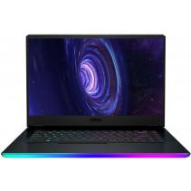 Ноутбук MSI GE66 Raider 10SF (GE6610SF-045US)_32Gb