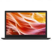 Ноутбук Xiaomi Mi Notebook Lite 15.6 i7 8/512GB/UHD620 Dark Gray 2019 (JYU4141CN)