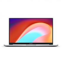 Ноутбук Xiaomi RedmiBook 14 II i7 10th 16/512Gb/MX350 Silver (JYU4312CN)