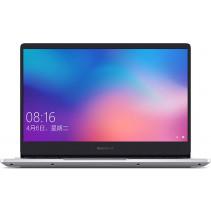 Ноутбук Xiaomi RedmiBook 14 Ryzen 5 8/512GB Radeon Vega8 Grey (JYU4208CN)