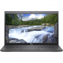 Ноутбук Dell Latitude 3301 Black (N024L330113EMEA_P)